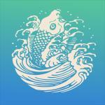 Fisch mit Paprikaschoten